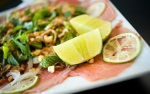 makanan vietnam (www.eastbayexpress.com)
